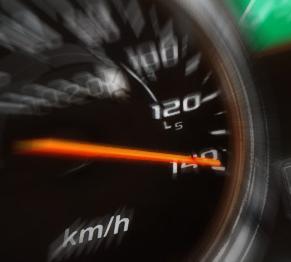 140kmh