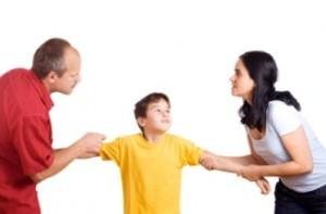Separacion-padres-328x216