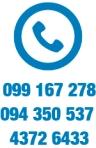 Abogado Martin Alberti - Telefonos - 099 167 278 - 094 350 537 - 4372 6433